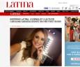 LatinaMagazine